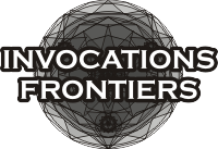 invocationfrontiers