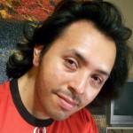Javier Herrera (licenciado)
