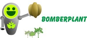 Bomberplant