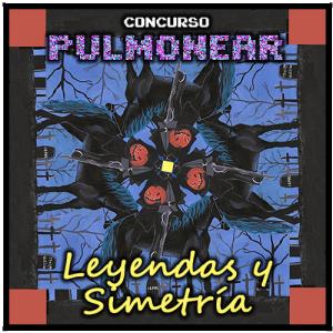 pulmonear3_leyendas_y_simetria