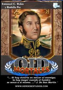 OidMortales_BoxFront
