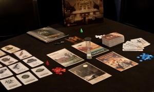 dias-de-radio-juego-de-mesa-narracion-creatividad-bisonte-20484-MLA20190915674_112014-F