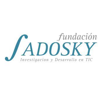 Fundación Sadosky Program.ar
