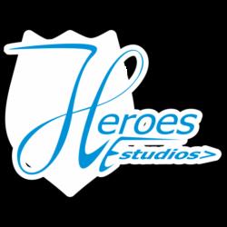 Heroes Estudios
